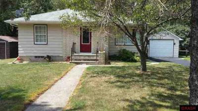 Single Family Home Sold: 211 Addition