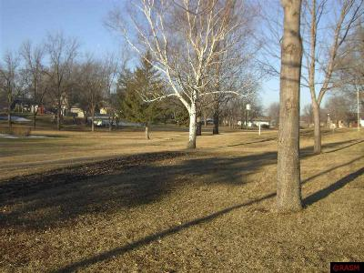 Residential Lots & Land Sold: 506 W. 3rd St.
