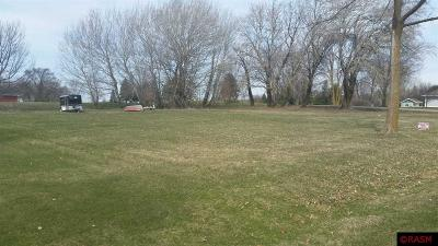Waseca MN Residential Lots & Land Sold: $38,000