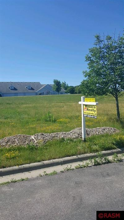 Residential Lots & Land For Sale: Xxx 27th Ave NE