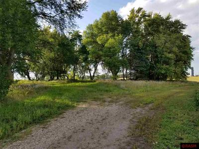 Blue Earth County, Le Sueur County, Rice County, Steele County, Waseca County Residential Lots & Land For Sale: 5957 370th Avenue
