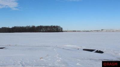 Blue Earth County, Le Sueur County, Rice County, Steele County, Waseca County Residential Lots & Land For Sale: E Us 14 Highway