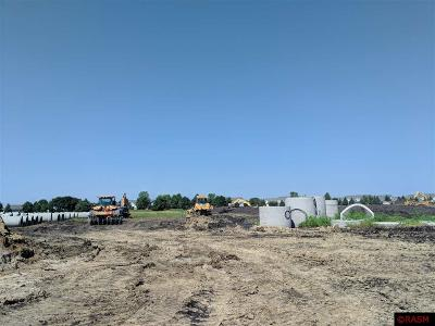 Blue Earth County, Le Sueur County, Rice County, Steele County, Waseca County Residential Lots & Land For Sale: Premier Drive-Outlot B, Parcel 2