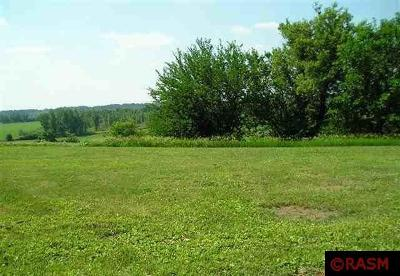 Rapidan (L) (1) Residential Lots & Land For Sale: Lot 1 Block 1