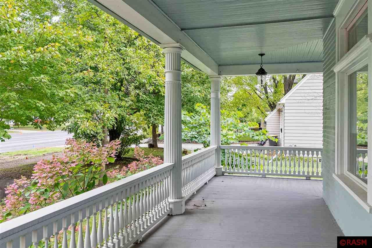 603 N Minnesota Avenue St Peter Mn Mls 7019741 Welcome To