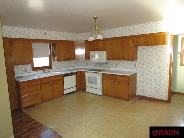 425 W Park Row St Peter Mn Mls 7019821 Welcome To Your