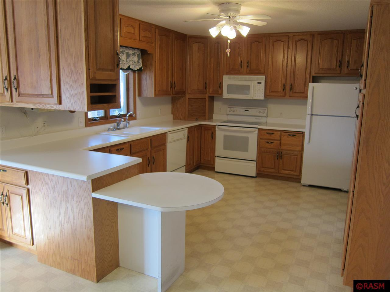 402 Inverness Lane St Peter Mn Mls 7019835 Welcome To Your