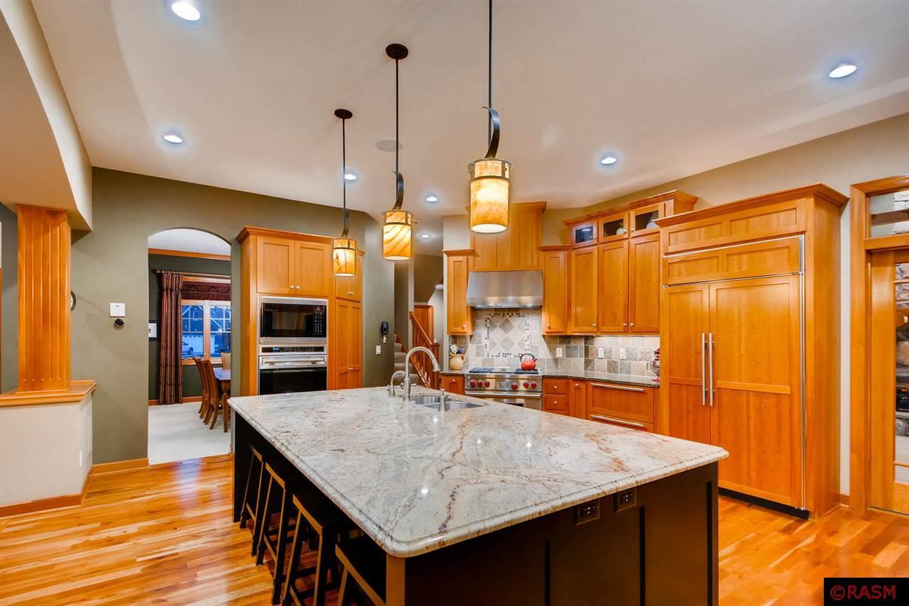 1405 Se Woodlands Court New Prague Mn Mls 7019839 Welcome To