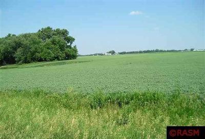 Rapidan (L) (1) Residential Lots & Land For Sale: Lot 3 Block 1