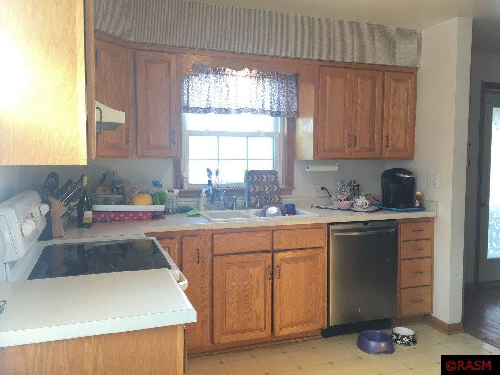 1408 S 4th St St Peter Mn Mls 7019943 Welcome To Your Number