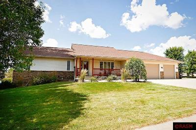 Single Family Home For Sale: 220 Rockwell Drive