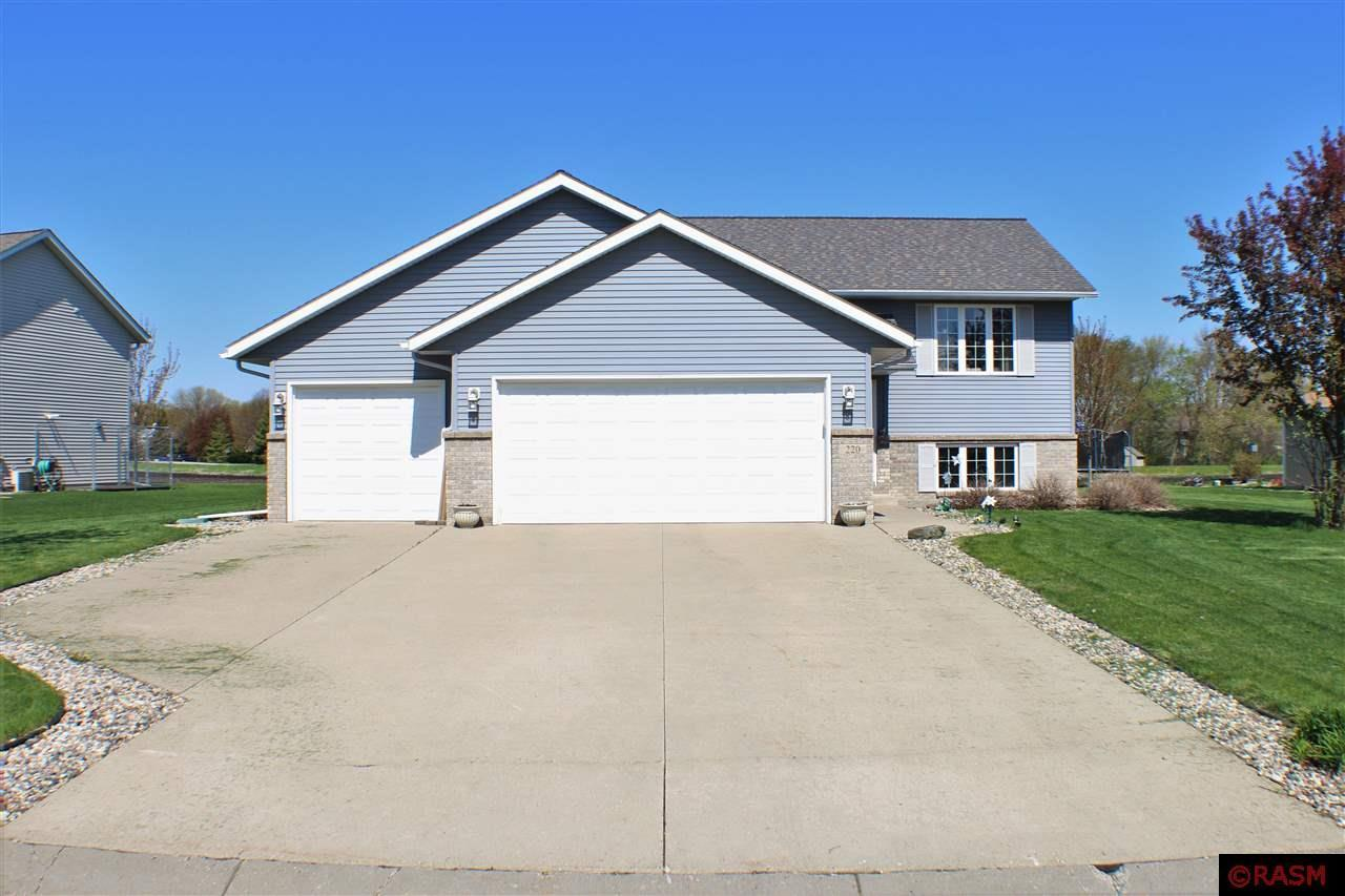 Inverness drive mankato mn mls welcome to your