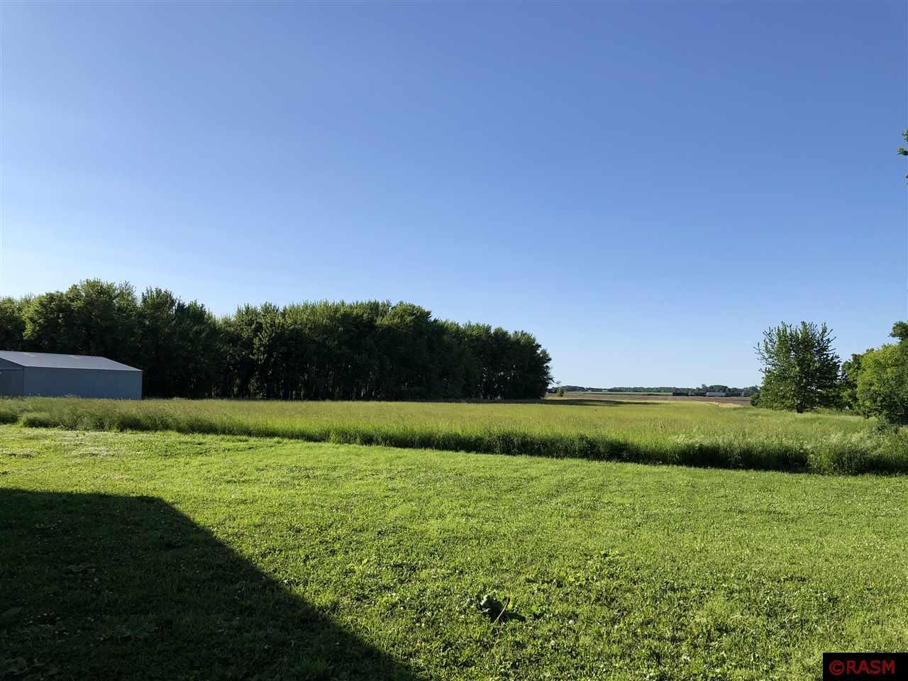 18624 Us Highway 14, New Ulm, MN | MLS# 7021212 | Welcome to