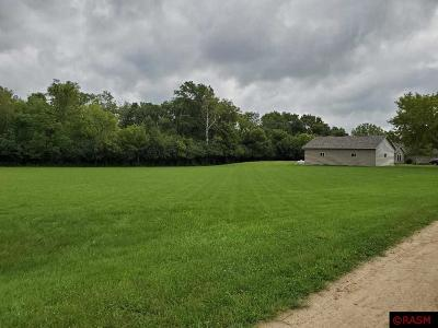 Residential Lots & Land For Sale: River Ridge Road Sub Lot-003 Bl-001