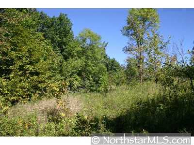 Maple Lake Residential Lots & Land For Sale: Lot 7 Blk 1 130th Street NW