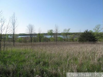 Maple Lake Residential Lots & Land For Sale: Lot 4 Blk 1 130th Street