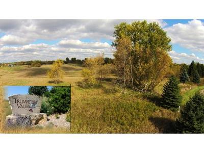 Prescott Residential Lots & Land For Sale: 57 1130th Street
