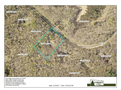 Residential Lots & Land For Sale: 19289 Blue Lane E