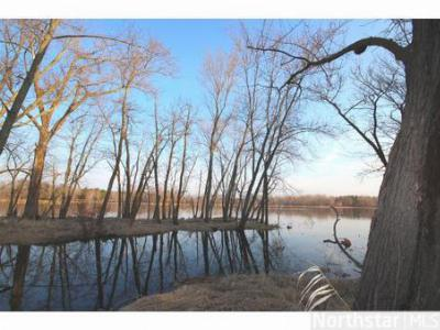 Residential Lots & Land Sold: 13801 Pokegama Lake Road