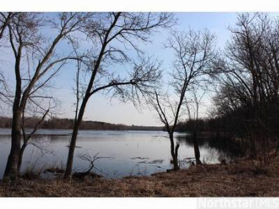Residential Lots & Land Sold: Xxx Pokegama Lake Rd
