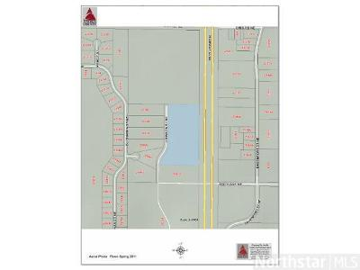 East Bethel Residential Lots & Land For Sale: 21057 Highway 65