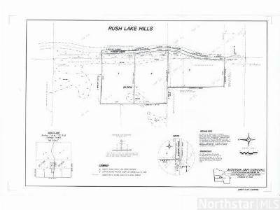 Residential Lots & Land For Sale: 3 Bayberry Avenue Avenue