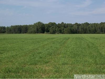 Rock Creek Residential Lots & Land For Sale: Xxx Hwy 70