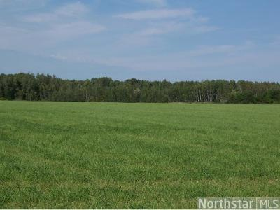 Rock Creek Residential Lots & Land For Sale: Xxxx Hwy 70