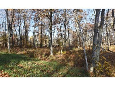 Merrifield Residential Lots & Land For Sale: Lot3, Block1 Elk Horn Court