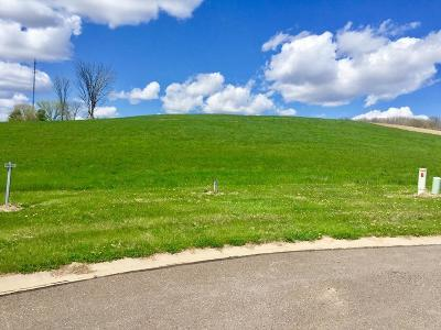 Menomonie Residential Lots & Land For Sale: Lot 18 Fairview Ct.