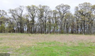 Brainerd Residential Lots & Land For Sale: Lot 2 Blk 1 1st Addn To Woods N Acres
