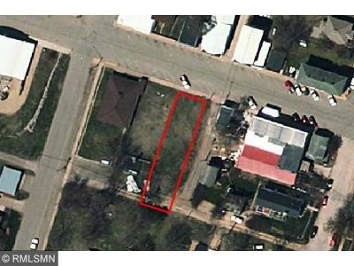 Pepin Residential Lots & Land For Sale: 413 2nd Street
