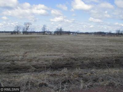 Pine City Residential Lots & Land For Sale: L4, B2 Rolling Hill Road