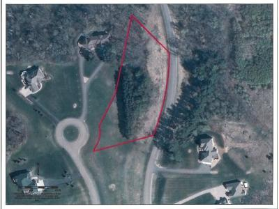 Hudson Residential Lots & Land For Sale: 432 Windy Hill Road