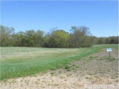 New Richmond Residential Lots & Land For Sale: 966 150th (Lot 31) Avenue