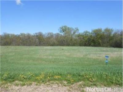 New Richmond Residential Lots & Land For Sale: 964 150th (Lot 32) Avenue