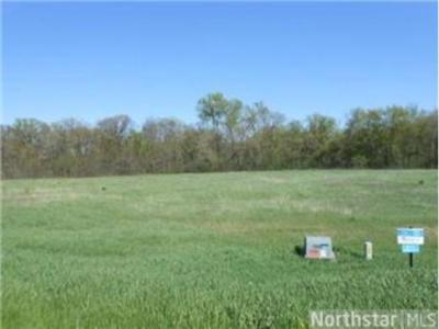 New Richmond Residential Lots & Land For Sale: 962 150th (Lot 33) Avenue