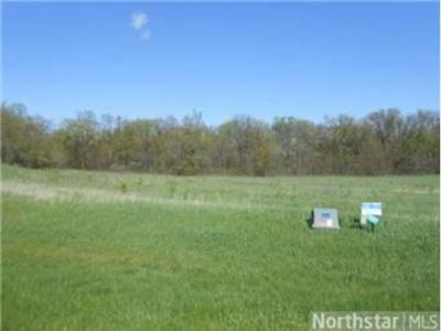 New Richmond Residential Lots & Land For Sale: 958 150th (Lot 34) Avenue