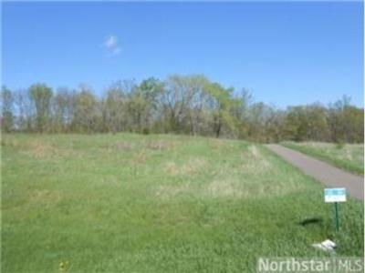 New Richmond Residential Lots & Land For Sale: 954 150th (Lot 35) Avenue