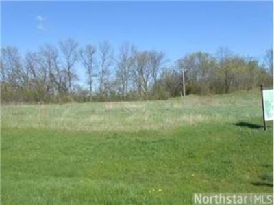 New Richmond Residential Lots & Land For Sale: 1505 96th (Lot 36) Street