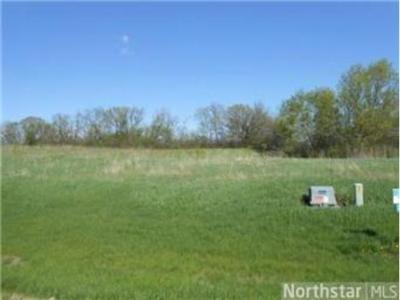 New Richmond Residential Lots & Land For Sale: 1509 96th (Lot 37) Street