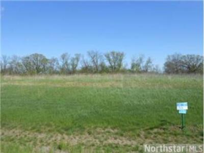 New Richmond Residential Lots & Land For Sale: 1513 96th (Lot 38) Street