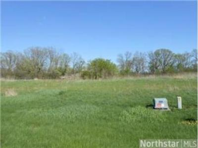 New Richmond Residential Lots & Land For Sale: 1515 96th (Lot 39) Street