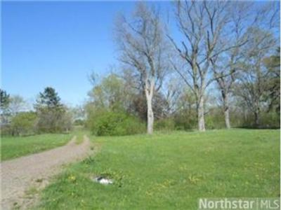 New Richmond Residential Lots & Land For Sale: 1517 96th (Lot 40) Street
