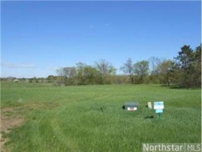 New Richmond Residential Lots & Land For Sale: 1519 96th (Lot 41) Street