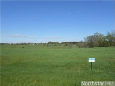 New Richmond Residential Lots & Land For Sale: 1521 96th (Lot 42) Street