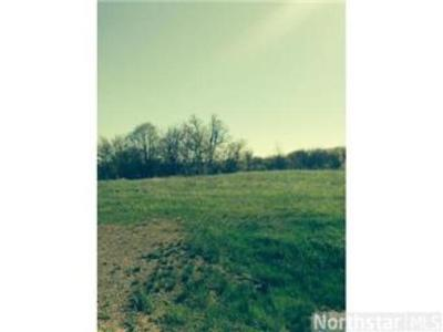 New Richmond Residential Lots & Land For Sale: 991 152nd (Lot 66) Avenue