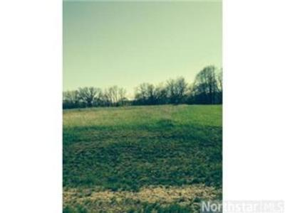 New Richmond Residential Lots & Land For Sale: 993 152nd (Lot 67) Avenue