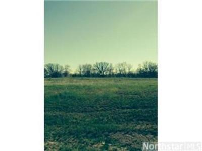 New Richmond Residential Lots & Land For Sale: 995 152nd (Lot 68) Avenue