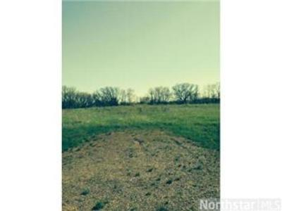 New Richmond Residential Lots & Land For Sale: 997 152nd (Lot 69) Avenue